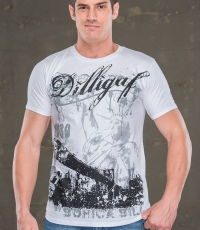 Dilligaf-retail-consumer-merchandise-uniforms-clothing-apperal-miami-beach-florida -1022