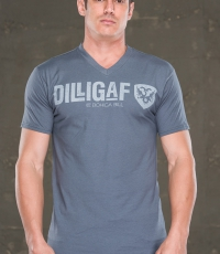 Dilligaf-retail-consumer-merchandise-uniforms-clothing-apperal-miami-beach-florida -1045