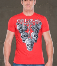 Dilligaf-retail-consumer-merchandise-uniforms-clothing-apperal-miami-beach-florida-1069