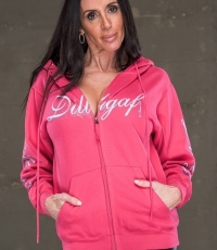 Dilligaf-retail-consumer-merchandise-uniforms-clothing-apperal-miami-beach-florida -1691