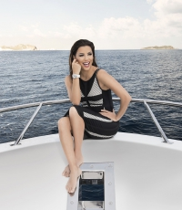 Techno-Marine-Eva-Langoria-Invicta-Watch-Watches-celebrity-miami-nisso-studios -1