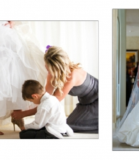 Album-wedding-South-Florida-Photography-miami-fort-lauderdale-west-palm-beach-boca-raton-naples-008-009