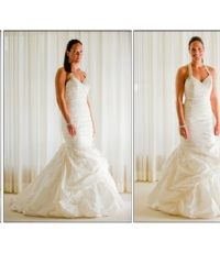 Album-wedding-South-Florida-Photography-miami-fort-lauderdale-west-palm-beach-boca-raton-naples-010-011