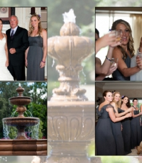 Album-wedding-South-Florida-Photography-miami-fort-lauderdale-west-palm-beach-boca-raton-naples-012-013