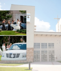 Album-wedding-South-Florida-Photography-miami-fort-lauderdale-west-palm-beach-boca-raton-naples-014-015