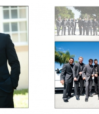 Album-wedding-South-Florida-Photography-miami-fort-lauderdale-west-palm-beach-boca-raton-naples-016-017