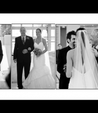 Album-wedding-South-Florida-Photography-miami-fort-lauderdale-west-palm-beach-boca-raton-naples-020-021