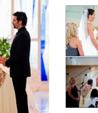 Album-wedding-South-Florida-Photography-miami-fort-lauderdale-west-palm-beach-boca-raton-naples-022-023