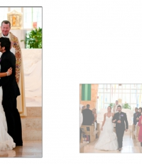 Album-wedding-South-Florida-Photography-miami-fort-lauderdale-west-palm-beach-boca-raton-naples-024-025