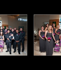 Album-wedding-South-Florida-Photography-miami-fort-lauderdale-west-palm-beach-boca-raton-naples-026-027