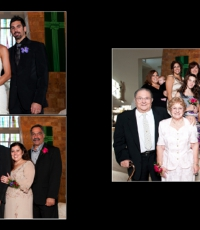 Album-wedding-South-Florida-Photography-miami-fort-lauderdale-west-palm-beach-boca-raton-naples-028-029