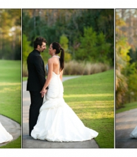Album-wedding-South-Florida-Photography-miami-fort-lauderdale-west-palm-beach-boca-raton-naples-034-035