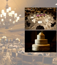 Album-wedding-South-Florida-Photography-miami-fort-lauderdale-west-palm-beach-boca-raton-naples-036-037