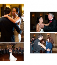 Album-wedding-South-Florida-Photography-miami-fort-lauderdale-west-palm-beach-boca-raton-naples-038-039