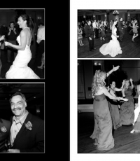 Album-wedding-South-Florida-Photography-miami-fort-lauderdale-west-palm-beach-boca-raton-naples-044-045