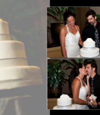 Album-wedding-South-Florida-Photography-miami-fort-lauderdale-west-palm-beach-boca-raton-naples-046-047