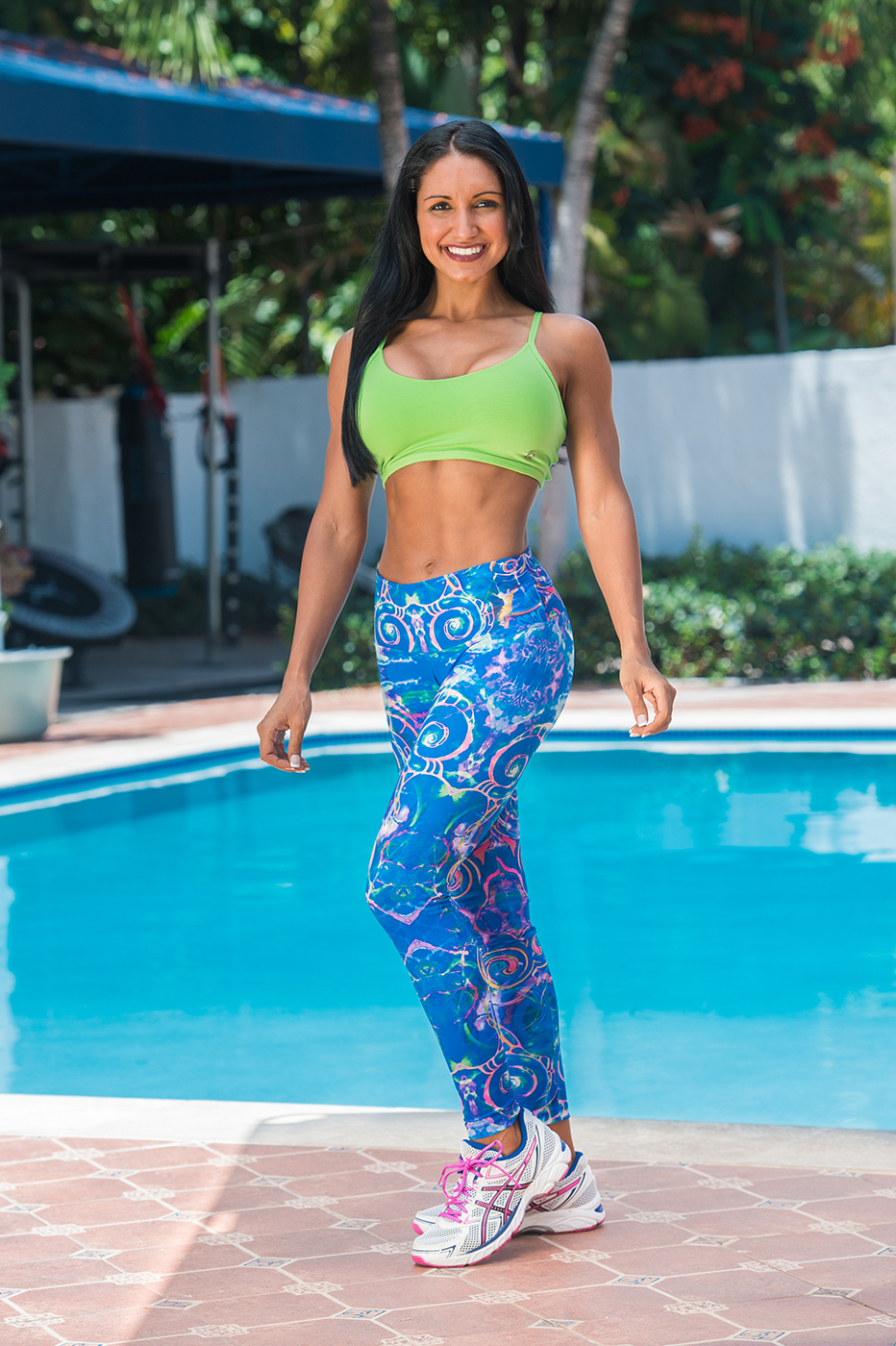a20dd7e801 Blue-Fish-Sport-apparel-Coral-Gables-Fitness-Angeles-