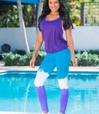 Blue-Fish-Sport-apparel-Coral-Gables-Fitness-Angeles-Burke-ifbb-bikini-pro- 2-2760
