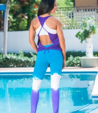 Blue-Fish-Sport-apparel-Coral-Gables-Fitness-Angeles-Burke-ifbb-bikini-pro- 2770