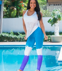 Blue-Fish-Sport-apparel-Coral-Gables-Fitness-Angeles-Burke-ifbb-bikini-pro- 2774
