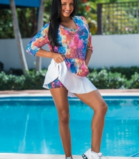 Blue-Fish-Sport-apparel-Coral-Gables-Fitness-Angeles-Burke-ifbb-bikini-pro- 2802