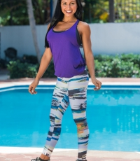 Blue-Fish-Sport-apparel-Coral-Gables-Fitness-Angeles-Burke-ifbb-bikini-pro- 2961