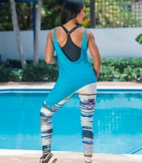 Blue-Fish-Sport-apparel-Coral-Gables-Fitness-Angeles-Burke-ifbb-bikini-pro- 2974