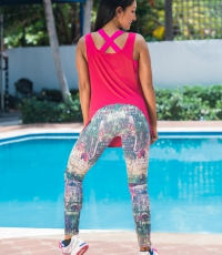 Blue-Fish-Sport-apparel-Coral-Gables-Fitness-Angeles-Burke-ifbb-bikini-pro- 3008
