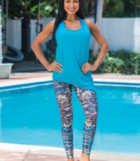 Blue-Fish-Sport-apparel-Coral-Gables-Fitness-Angeles-Burke-ifbb-bikini-pro- 3093