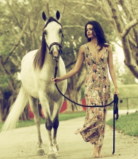Blue-Stallion-Farm-Concept-horses-fashion-clothing-campaign-southwest-ranches-florida-9705