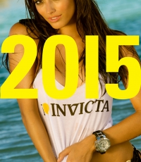 Invicta-Watch-2015-calendar-Cancun-Mexico-1