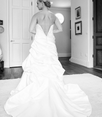 dress-bride-groom-wedding-South-Florida-Photography-miami-fort-lauderdale-west-palm-beach-1042