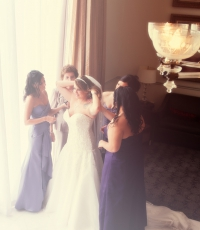 dress-bride-groom-wedding-South-Florida-Photography-miami-fort-lauderdale-west-palm-beach-1043 a