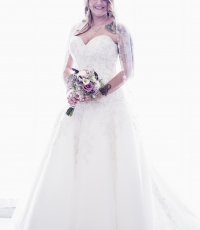 dress-bride-groom-wedding-South-Florida-Photography-miami-fort-lauderdale-west-palm-beach-1063