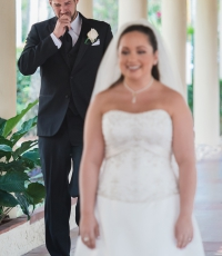 dress-bride-groom-wedding-South-Florida-Photography-miami-fort-lauderdale-west-palm-beach-1094