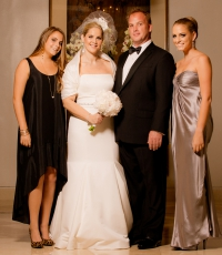 dress-bride-groom-wedding-South-Florida-Photography-miami-fort-lauderdale-west-palm-beach-1107