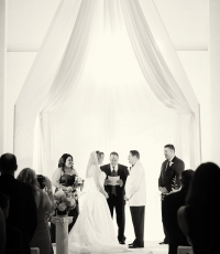dress-bride-groom-wedding-South-Florida-Photography-miami-fort-lauderdale-west-palm-beach-1116