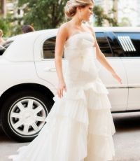 dress-bride-groom-wedding-South-Florida-Photography-miami-fort-lauderdale-west-palm-beach-1131