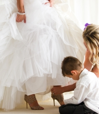 dress-bride-groom-wedding-South-Florida-Photography-miami-fort-lauderdale-west-palm-beach-1143