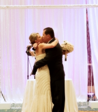 dress-bride-groom-wedding-South-Florida-Photography-miami-fort-lauderdale-west-palm-beach-1149