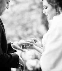 dress-bride-groom-wedding-South-Florida-Photography-miami-fort-lauderdale-west-palm-beach-1159