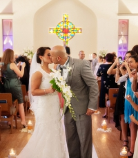 dress-bride-groom-wedding-South-Florida-Photography-miami-fort-lauderdale-west-palm-beach-1165