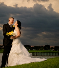 dress-bride-groom-wedding-South-Florida-Photography-miami-fort-lauderdale-west-palm-beach-1174