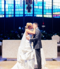 dress-bride-groom-wedding-South-Florida-Photography-miami-fort-lauderdale-west-palm-beach-1182