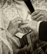 dress-bride-groom-wedding-South-Florida-Photography-miami-fort-lauderdale-west-palm-beach-1187