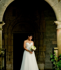 dress-bride-groom-wedding-South-Florida-Photography-miami-fort-lauderdale-west-palm-beach-1193