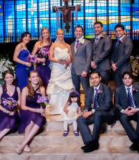 dress-bride-groom-wedding-South-Florida-Photography-miami-fort-lauderdale-west-palm-beach-1201