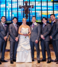 dress-bride-groom-wedding-South-Florida-Photography-miami-fort-lauderdale-west-palm-beach-1203