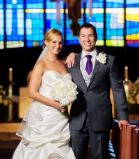 dress-bride-groom-wedding-South-Florida-Photography-miami-fort-lauderdale-west-palm-beach-1208