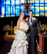 dress-bride-groom-wedding-South-Florida-Photography-miami-fort-lauderdale-west-palm-beach-1209